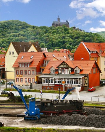 Photo of Hotel Altora Wernigerode