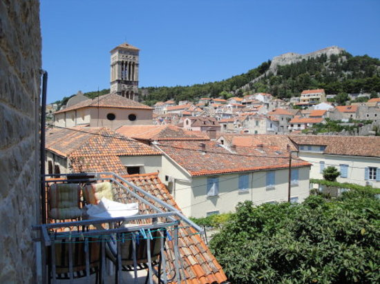 Photo of Apartments Haracic Hvar