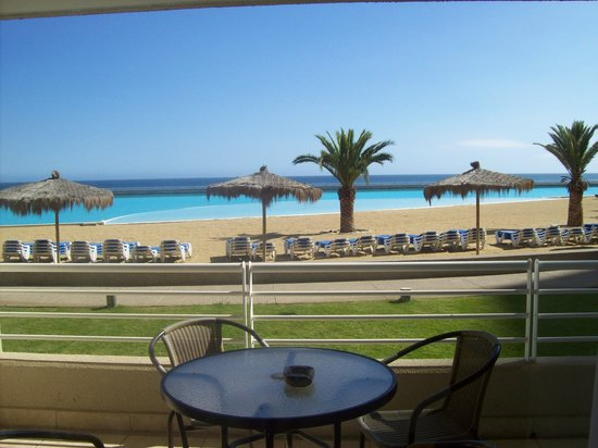 San Alfonso del Mar: getlstd_property_photo
