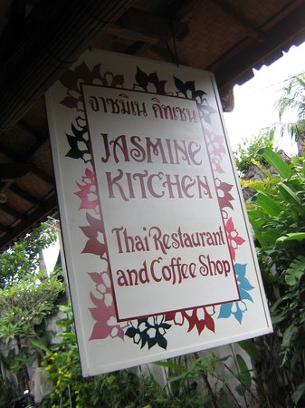 jasmine kitchen restaurant reviews banyualit indonesia tripadvisor