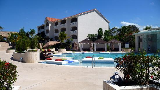 Photo of Lifestyle Holidays Vacation Club Puerto Plata