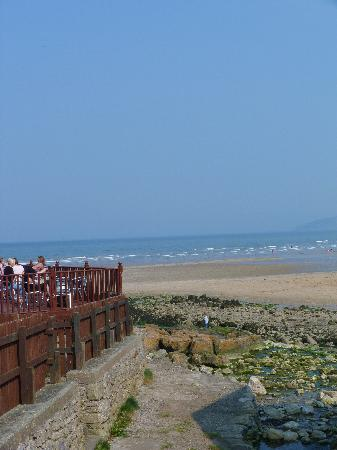 Benllech