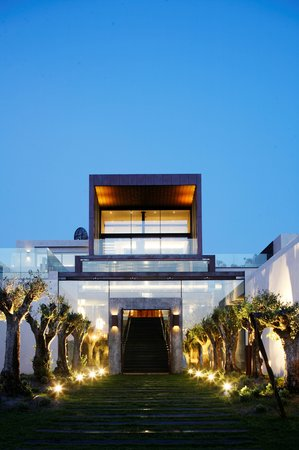 Areias Do Seixo Charm Hotel &amp; Residences: Areias do Seixo Charm Hotel