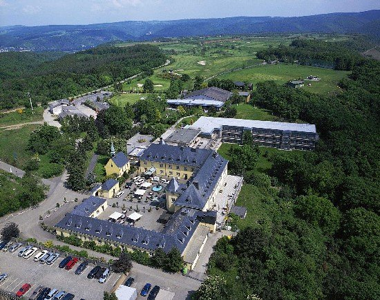 Photo of Jakobsberg Hotel- & Golfresort Boppard
