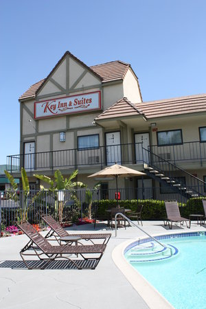 Photo of Key Inn Tustin