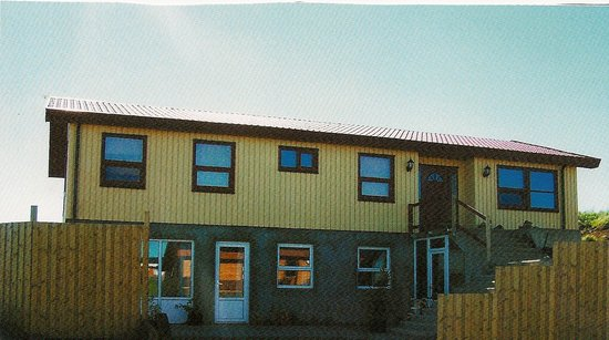 Photo of Guesthouse Husid Selfoss