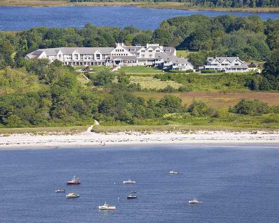 Photo of Inn By the Sea Cape Elizabeth