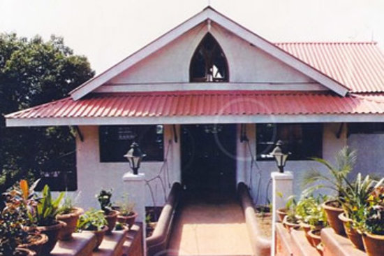 Photo of Hotel Uday Mahabaleshwar