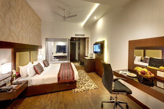 Photo of Hotel Hindustan Mangalore