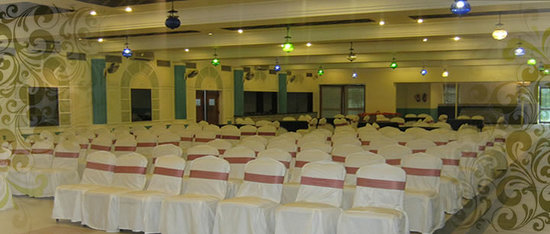 Yamunanagar hotels