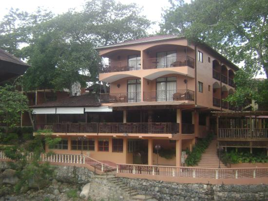 Photo of Hotel Gran Jimenoa Jarabacoa