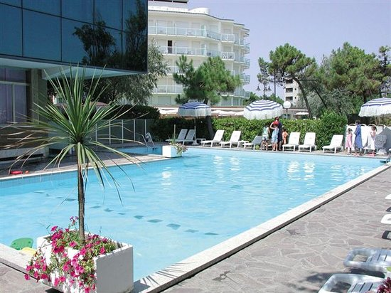 Hotel Savini