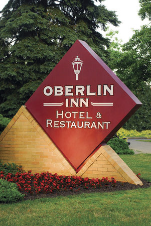 Photo of Oberlin Inn