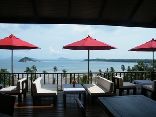 Photo of Islanda Resort Hotel Koh Mak