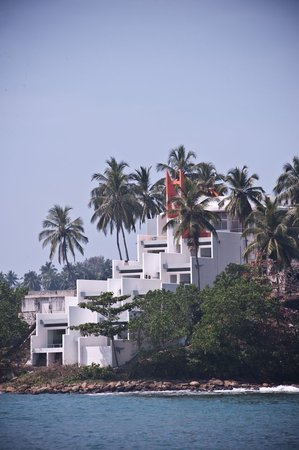 Photo of Tangalla Bay Hotel