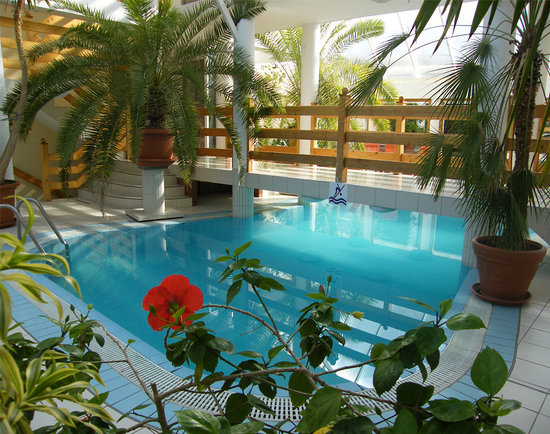 Photo of KAKADU Wellness Hotel Keszthely