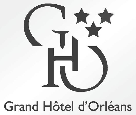 Grand Hotel d'Orleans