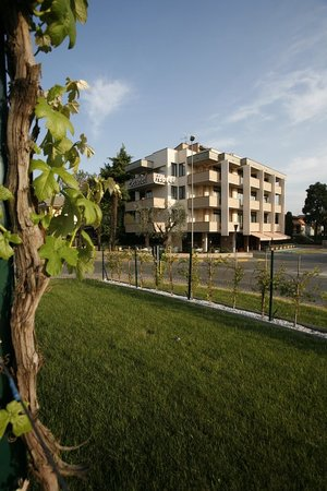 Photo of Hotel Cristal Sirmione