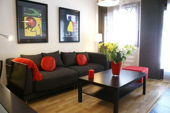 Photo of Granada Dream Apartments