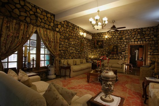 Vishranti - A Doon Valley Resort and Spa
