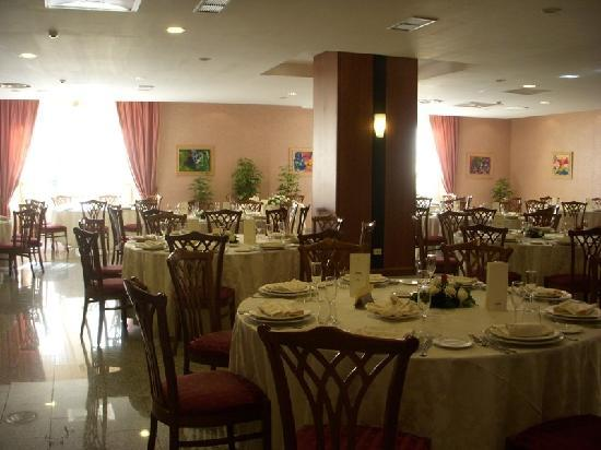 Photo of Hotel Excelsior Terme Acireale