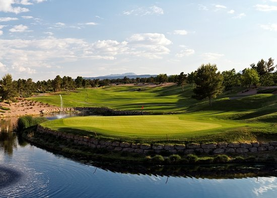 Photos of Highland Falls Golf Club, Las Vegas