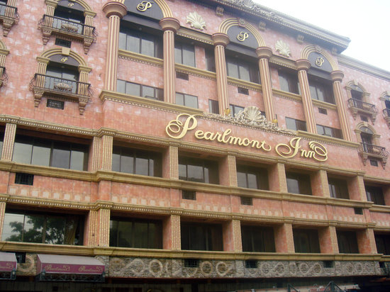 Photo of Pearlmont Inn Cagayan de Oro