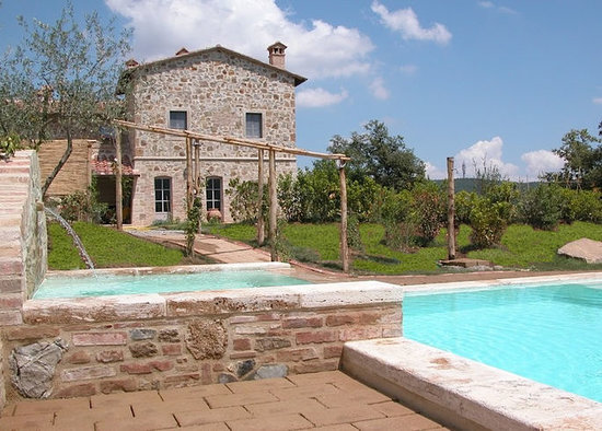 La Grencaia Bed & Breakfast