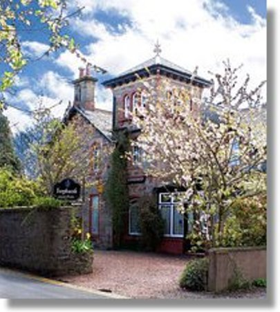 Photo of Ivybank Guest House Inverness