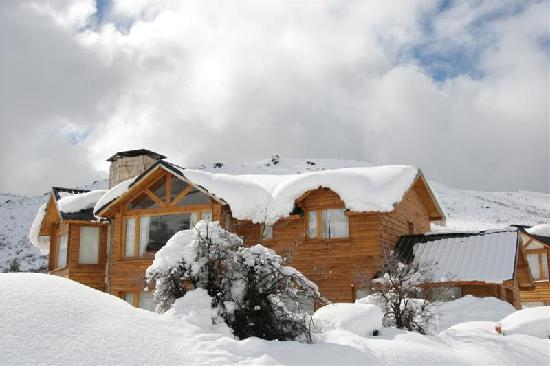 Photo of Galileo Boutique Hotel  Bariloche San Carlos de Bariloche