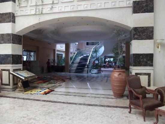 Photo from hotel Quo Vadis Hotel