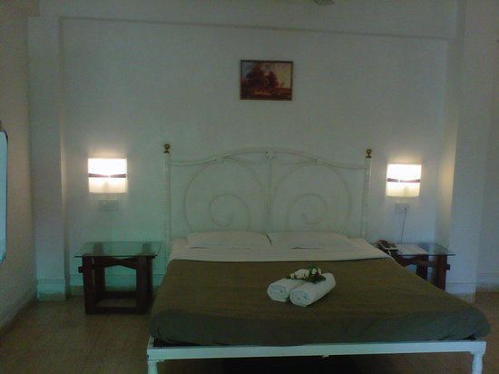 Photo of Honeywood Holiday Homes Hotel Mahabaleshwar