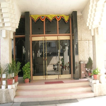 Photo of Hotel Panchsheel Vadodara