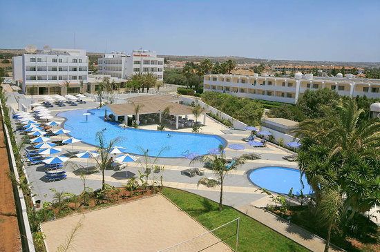 Photo of Christofinia Hotel Ayia Napa