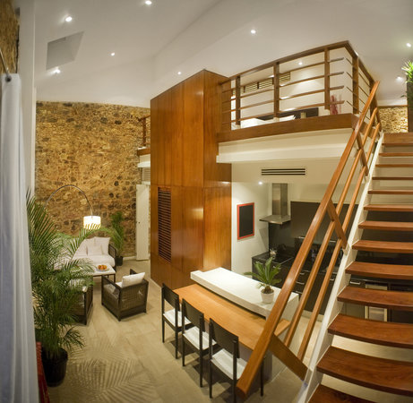 Photo of Casa del Horno Panama City