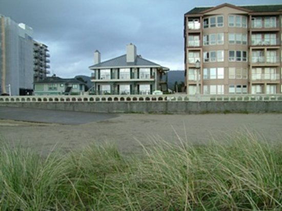 Photo of Inn At The Prom Seaside