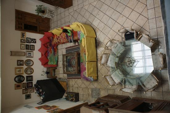 Hostal de Pablo y Lucha: getlstd_property_photo