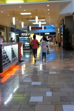Mall fort lauderdale