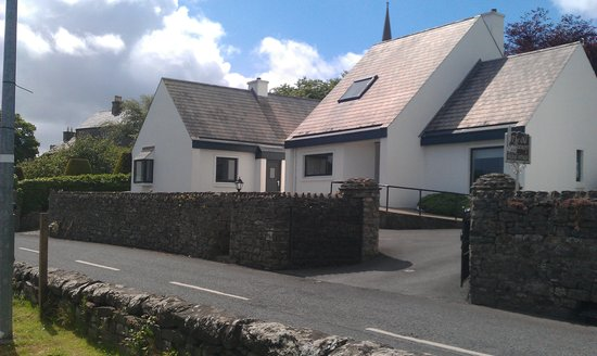 The Old Deanery Holiday Cottages