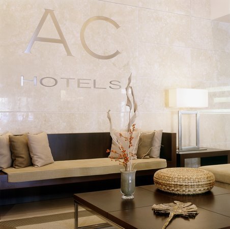 AC Hotel Genova by Marriott: getlstd_property_photo