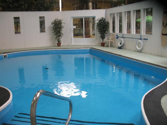 301 moved permanently - Ville de blainville piscine ...