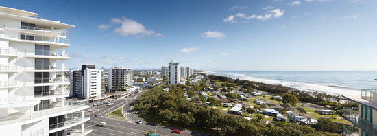 Photo of Langley Park Maroochydore