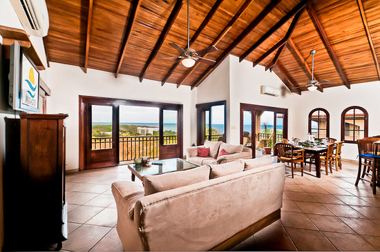 Photo of Mirador B&B Tamarindo