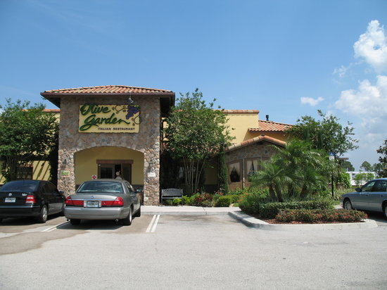 Olive garden miami 8201 w flagler st menu prices - Olive garden locations in florida ...
