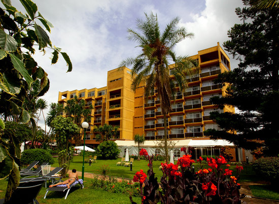 Photo of Umobano Hotel Kigali