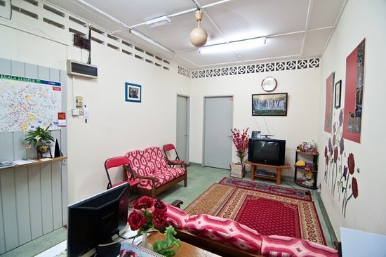 Photo of Forever Young Guest House Kuala Lumpur