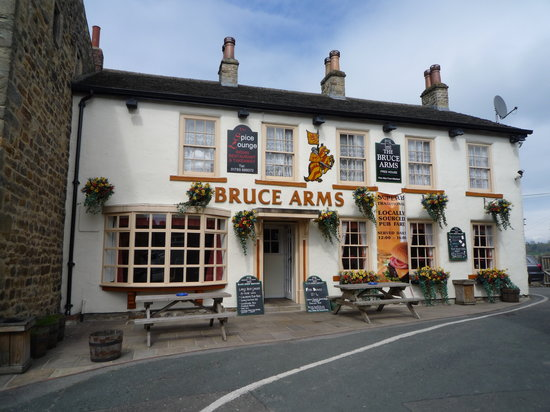 Masham United Kingdom  city images : Bruce Arms, Masham Restaurant Reviews, Phone Number & Photos ...