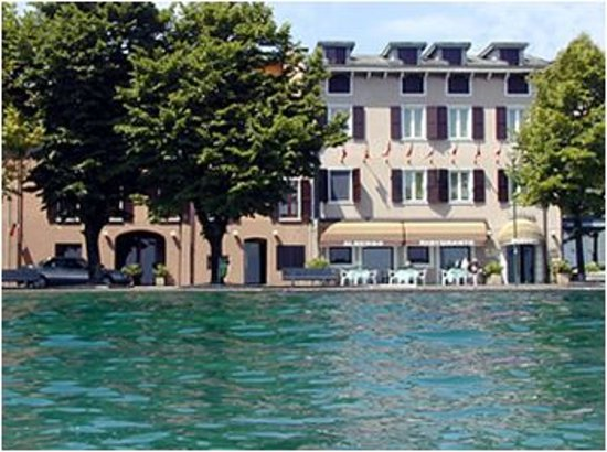 Photo of Hotel Europa Desenzano Del Garda