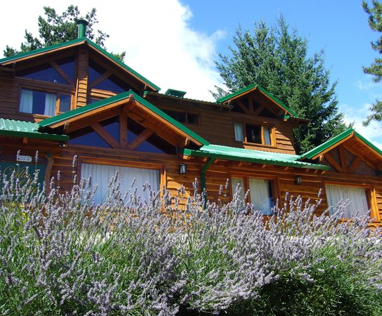 Photo of Villa del Lago San Carlos de Bariloche