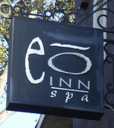 Photo of Eo Inn Orlando